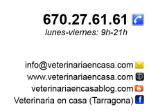Cdv Vetencasa verso v2b2-01