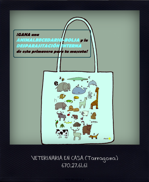 sorteo animalbecedario-bolsa def8@Pola(20130402173553)